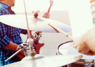 Espace  Orchestre